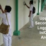 sg_school