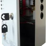 Jakin ID UPS002