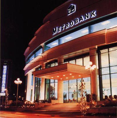 Metrobank_Building