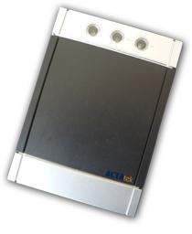 IP Smartcard Reader – EM