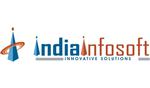 india-infosoft