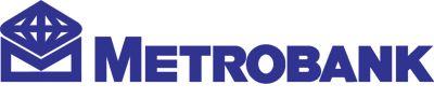Metrobank_Logo(1)