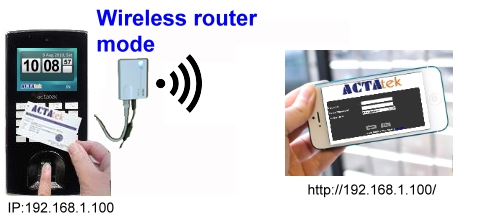 wifi_adapter_router