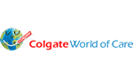 Colage world Care