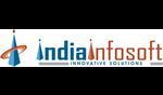 IndiaInfosoft