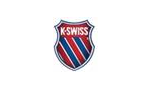 K.Swiss
