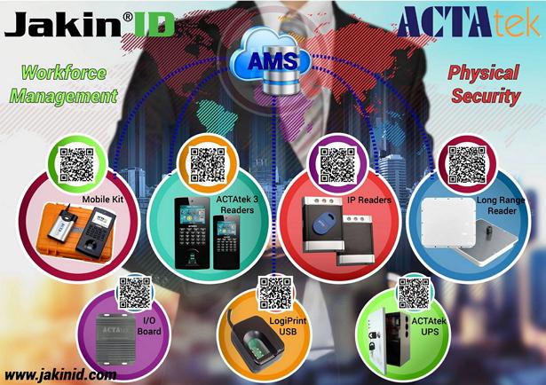 Best IoT Company